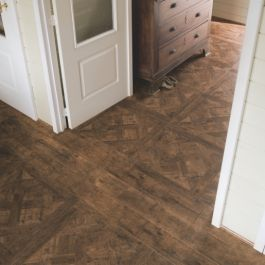 Quick Step Arte Versailles Light Uf1155 Laminate Flooring