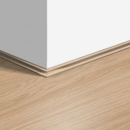 Quick Step Scotia Beading Oak White Oiled Lfdirect