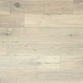 Elka Real Wood Engineered Flooring 18mm Washed Amp Smoked