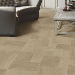 Quick Step Flooring Exquisa Ceramic Dark Tile Exq1555