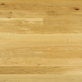 Elka Real Wood Engineered Flooring 12 5mm Classic White