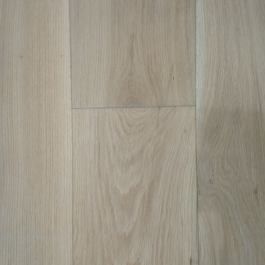 Real Wood Engineered Flooring 20mm Invisible Oiled Oak