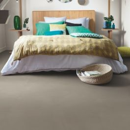Quick Step Livyn Ambient Click Plus Minimal Taupe