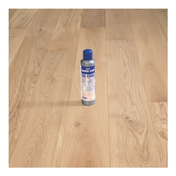 Quick-Step Oil Care 750ml