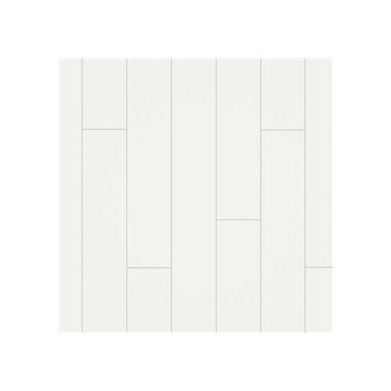 AVANTI AQUA Super White Matt Ceiling Panelling
