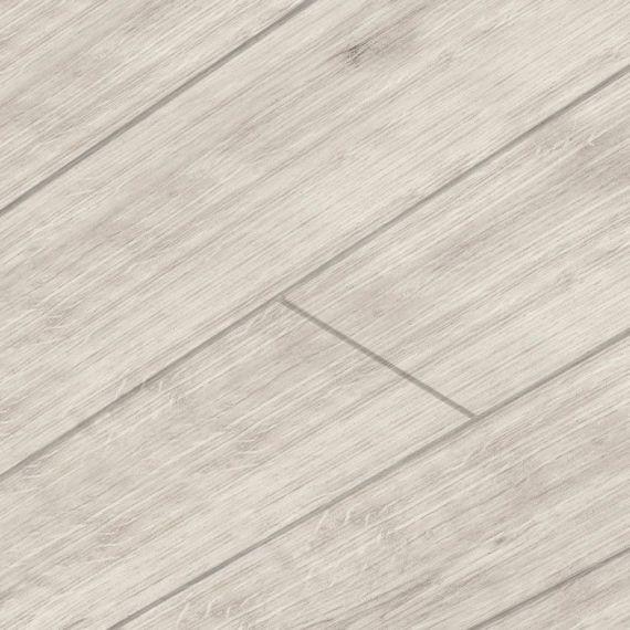 Wall & Ceiling Panels HDM Avanti Grey Oak Short Box