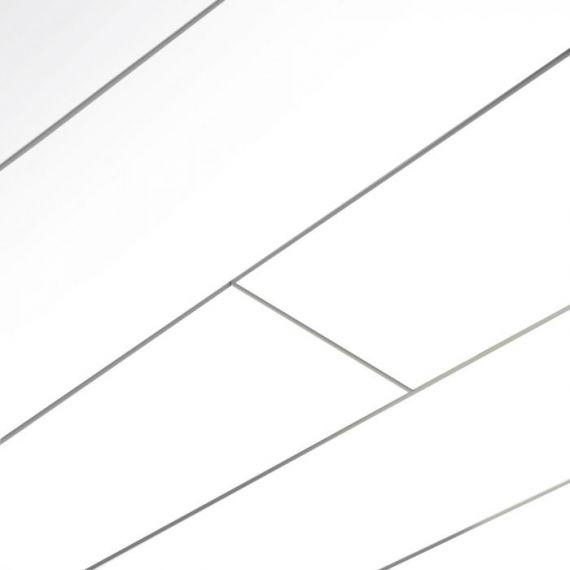 Wall & Ceiling Panels HDM Avanti Exclusive Matt White