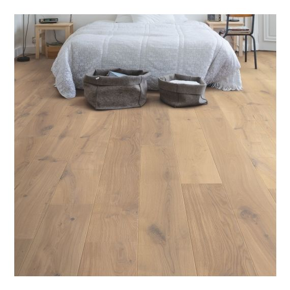 Quick-Step Flooring Parquet Palazzo Seabed Oak Oiled