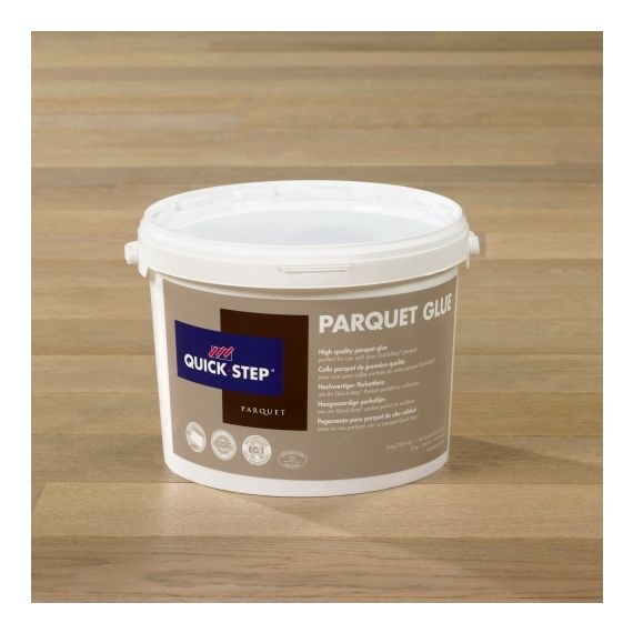 Quick-Step Parquet Glue 16KG