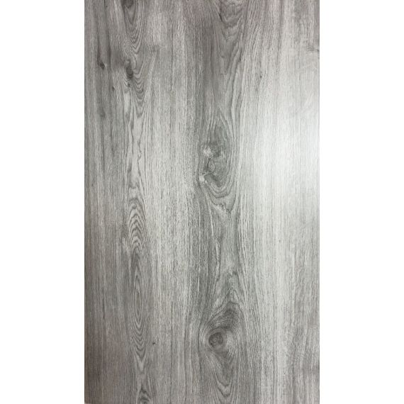 HDM Dsire Lyon Laminate Flooring 8mm