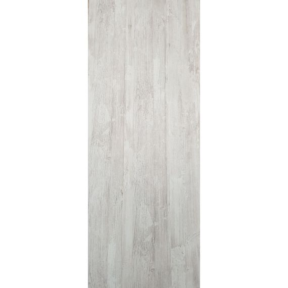 Elesgo Natural Life Vintage White Laminate Flooring