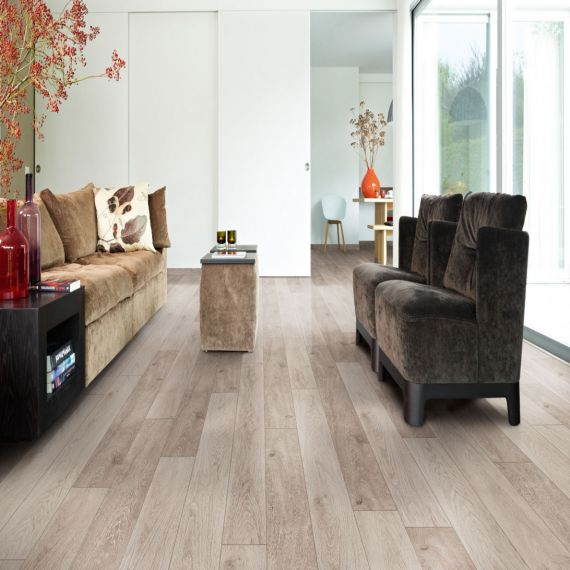 Balterio Tradition Quattro Laminate Flooring Cevennes Oak