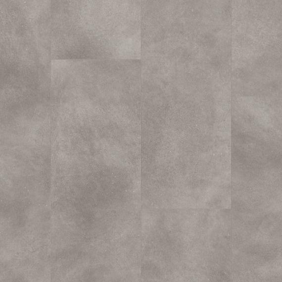 Elka LVT Cloud Stone ELS40196 Luxury Vinyl Flooring