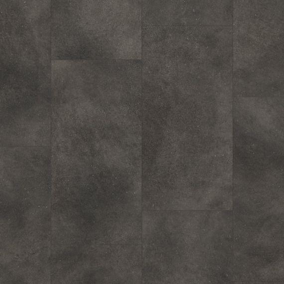 Elka LVT Storm Stone ELS40198 Luxury Vinyl Flooring