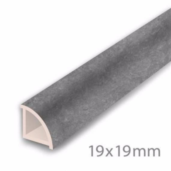 Aqua-Step Beading Granite Grey