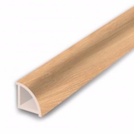 Aqua-Step Beading Limed Oak