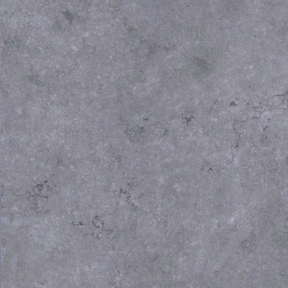 Aqua-Step Mini Tile Granite Grey Brush Finish R10 V4 Waterproof Laminate Flooring