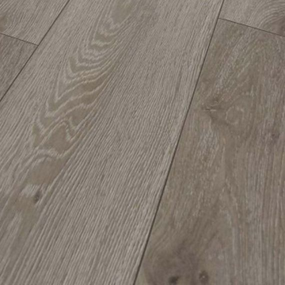 Aqua-Step Half Planks R10 Waterproof Laminate Flooring Pyrenees Oak 4V