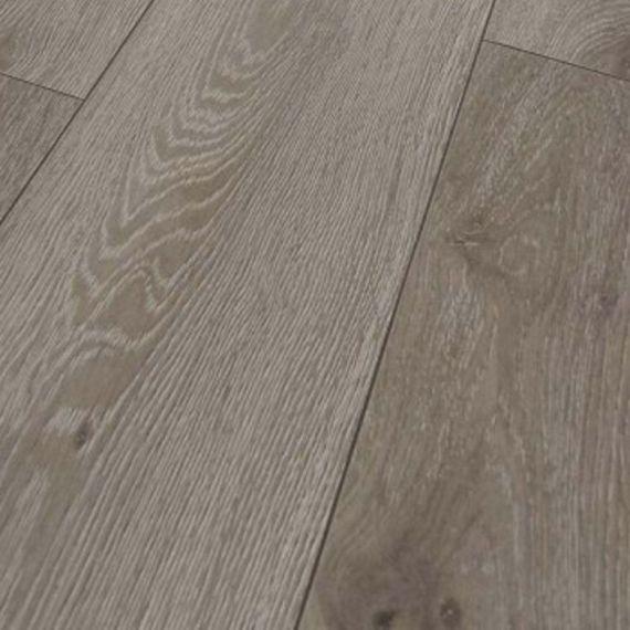 Aqua-Step Half Planks R10 Waterproof Laminate Flooring Pyrenees Oak 4V