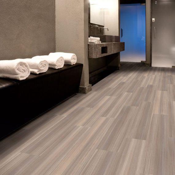 Aqua-Step Mystic Wood Original Waterproof Laminate Flooring