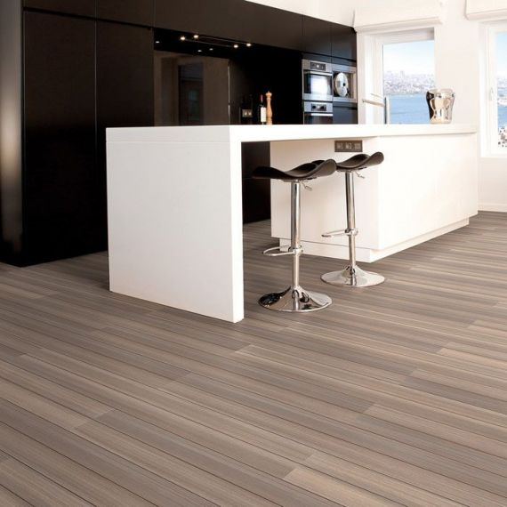 Aqua-Step Shipdeck Mystic Wood Waterproof Laminate Flooring