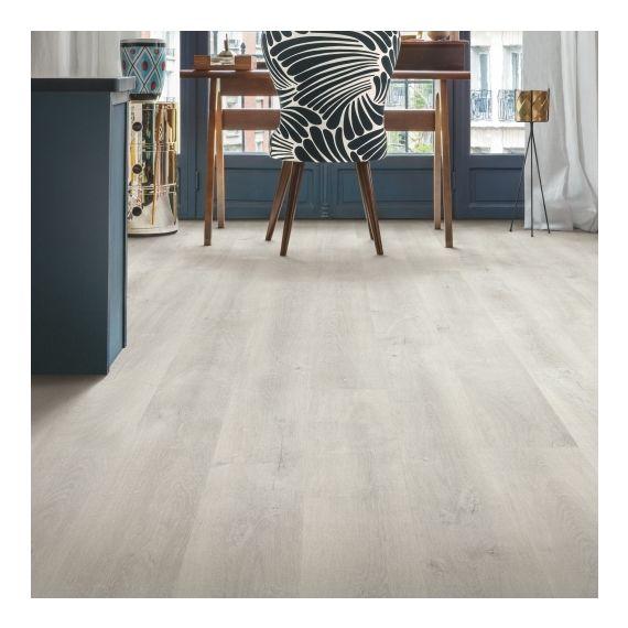 Quick-Step Eligna Venice Oak Light Planks EL3990 Laminate Flooring