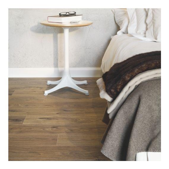 Quick-Step Elite White Medium Oak Planks UE1492 Laminate Flooring