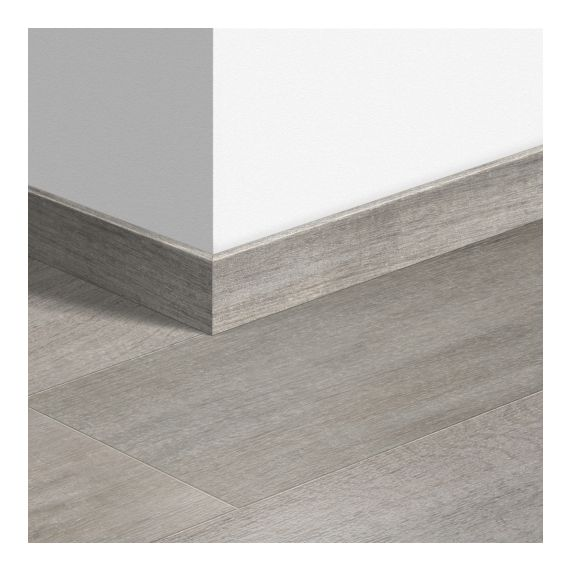Quick-Step Standard Skirting Board QSSK Authentic Oak