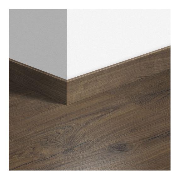 Quick-Step Standard Skirting Board QSSK Classic Oak Brown