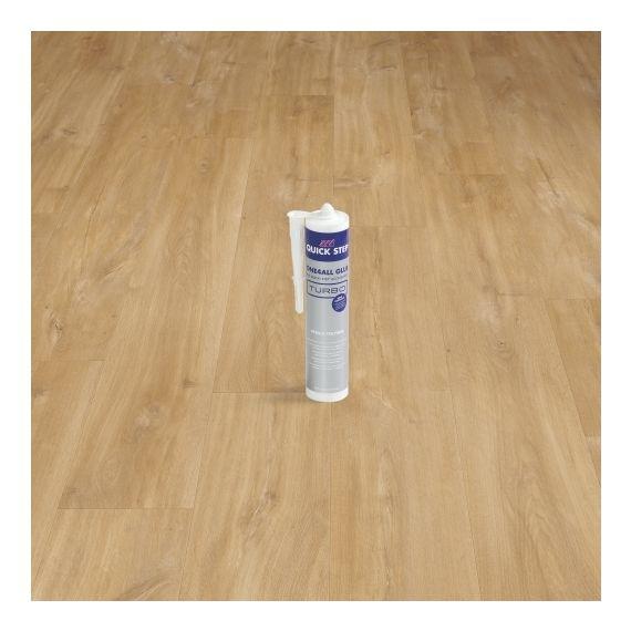 Quick-Step One 4All Glue