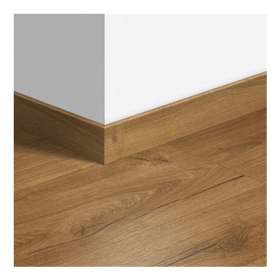 Quick-Step Standard Skirting Board QSSK Classic Oak Natural