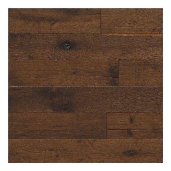 Elka Real Wood Engineered Flooring 20mm Copper Oak T&G