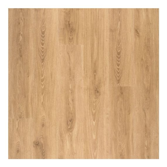 Elka Rustic Oak 8mm 4V Laminate Flooring