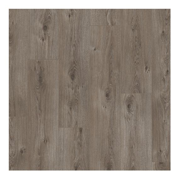 Elka Sienna Oak V4 8mm Laminate Flooring