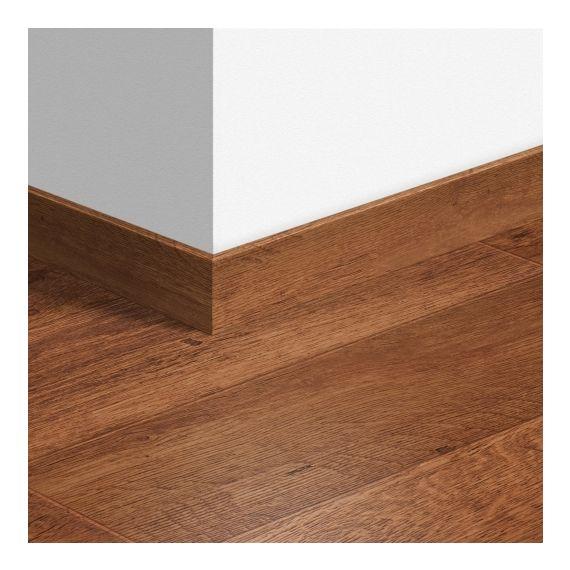 Quick-Step Standard Skirting Board QSSK Antique Oak