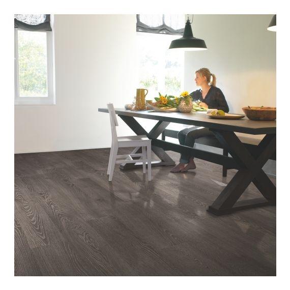 Quick-Step Elite Old Oak Grey Oiled UE1388 Laminate Flooring