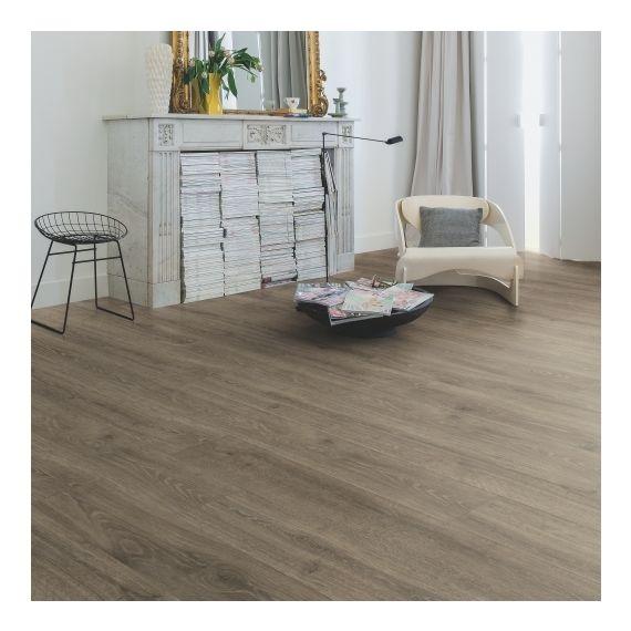 Quick-Step Majestic Woodland Oak Brown MJ3548 Laminate Flooring