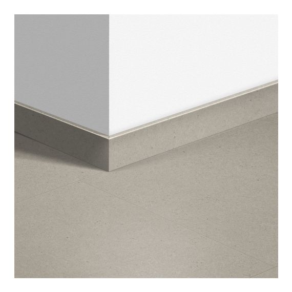 Quick-Step Livyn Waterproof Skirting Boards Vibrant Sand