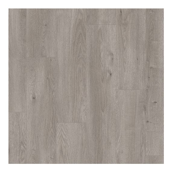 Elka Stoney Grey Oak 12mm 4V Laminate Flooring
