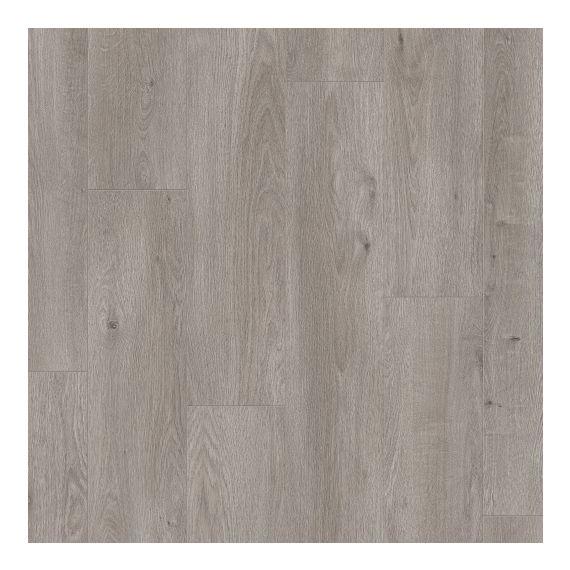 Elka Stoney Oak 12mm Aqua Protect 4V Laminate Flooring