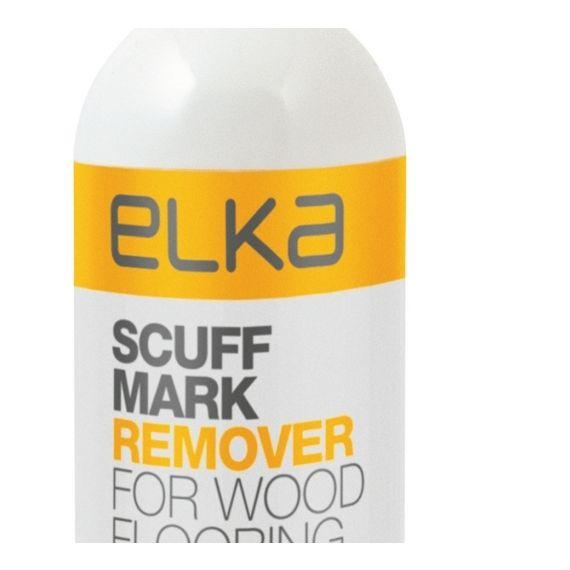 Elka Laminate Scuff Remover