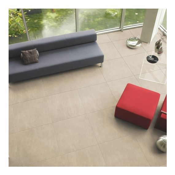 Quick Step Arte Leather Light UF1401 Laminate Flooring