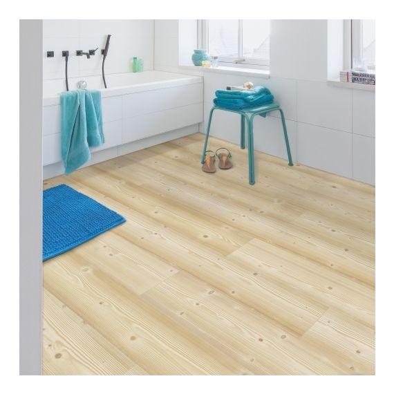 Quick-Step Impressive Ultra Natural Pine Planks IMU1860 Laminate Flooring