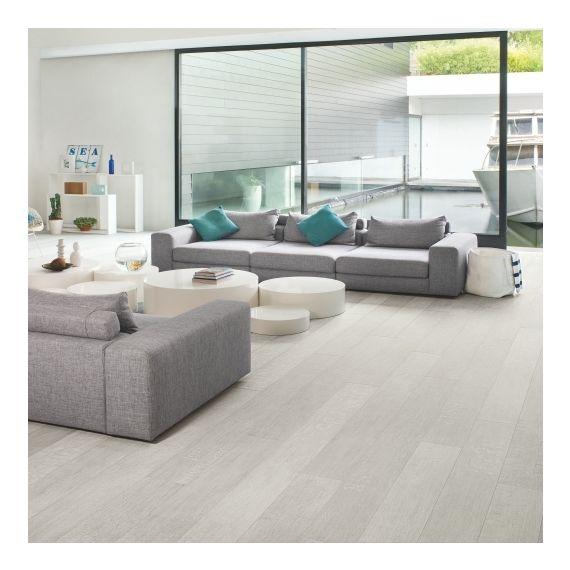Quick-Step Largo Pacific Oak Planks LPU1507 Laminate Flooring