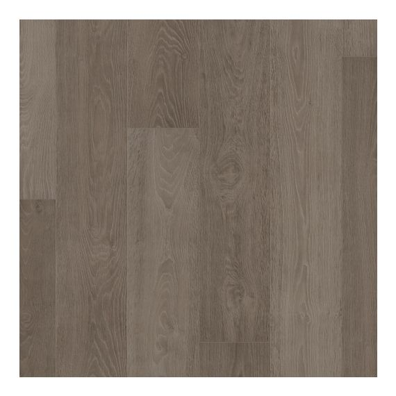 Quick-Step Largo Grey Vintage Oak LPU3986 Laminate Flooring