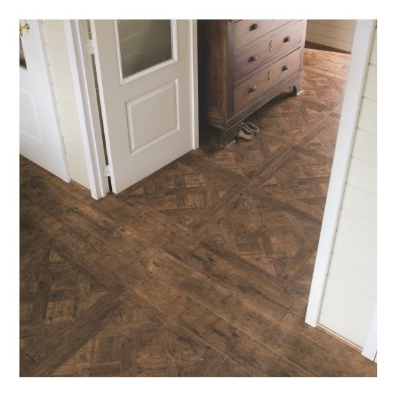 Quick Step Brands Laminate Lfdirect Laminate Flooring