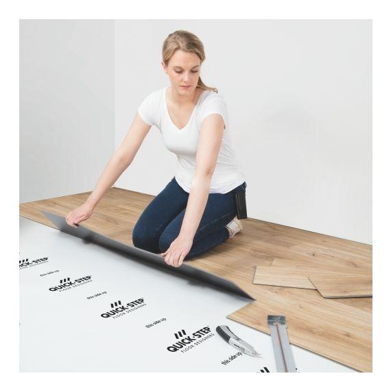 Quick-Step Livyn Basic Underlay 15m2
