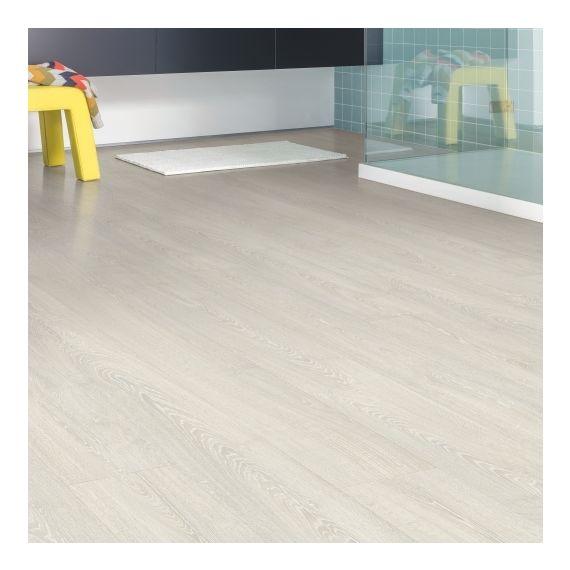 Quick-Step Impressive Ultra Patina Classic Oak Light Planks IMU3559 Laminate Flooring