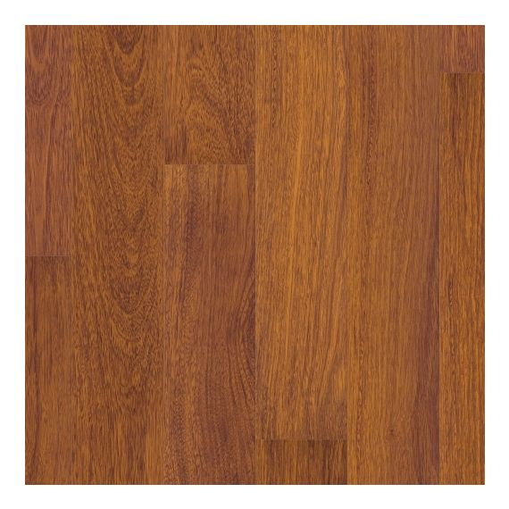 Quick-Step Flooring Largo Natural Varnished Merbau LPU3988 Laminate Flooring