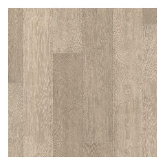 Quick-Step Flooring Largo White Vintage Oak LPU3985 Laminate Flooring